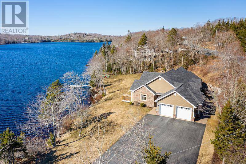 House for sale at 36 Mitchell Rd Brookside Nova Scotia - MLS: 202005668