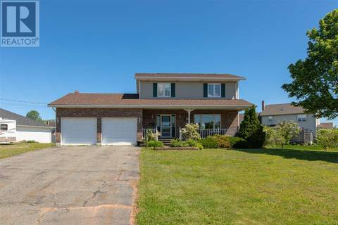 House for sale at 36 Oakland Dr Charlottetown Prince Edward Island - MLS: 201906504