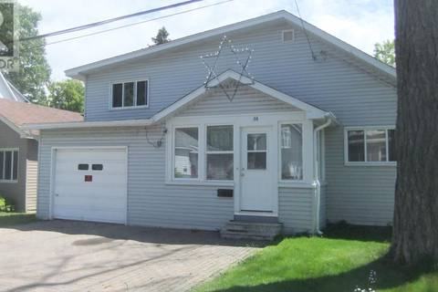 House for sale at 36 Pardee Ave Sault Ste. Marie Ontario - MLS: SM122817