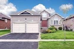 House for sale at 36 Patrick Dr Whitby Ontario - MLS: E4519945