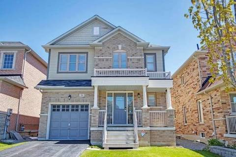House for sale at 36 Peppertree Ln Whitchurch-stouffville Ontario - MLS: N4459112