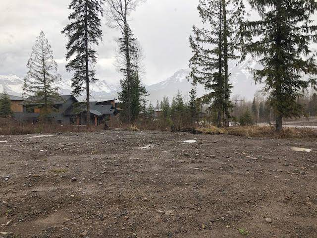 Residential property for sale at 36 Piedmont Drive  Fernie British Columbia - MLS: 2451715