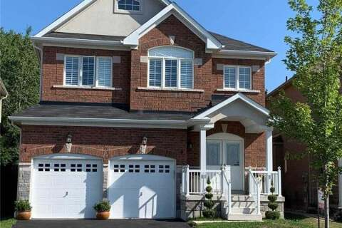 House for sale at 36 Promenade Dr Whitby Ontario - MLS: E4842332