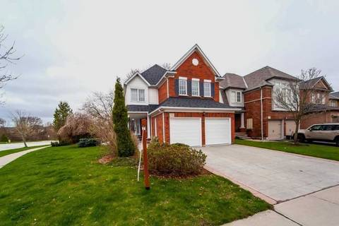 House for sale at 36 Redvers St Whitby Ontario - MLS: E4439399