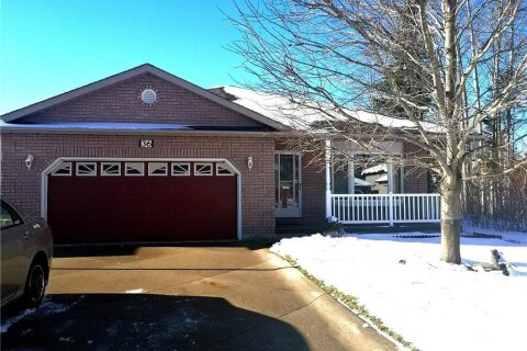 House for sale at 36 Riverdale Dr Wasaga Beach Ontario - MLS: 40048220