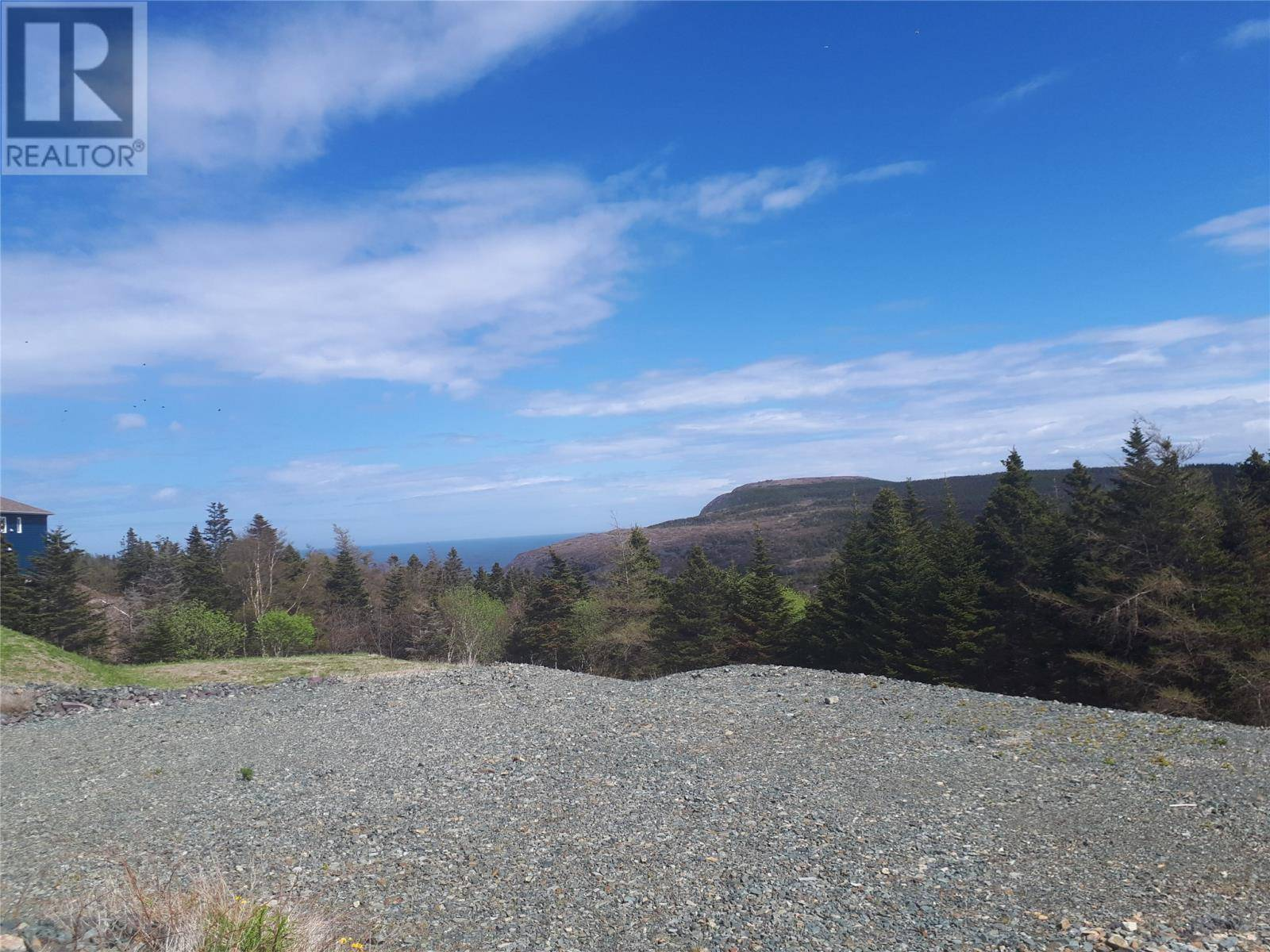 Residential property for sale at 36 Roches Rd Logy Bay Newfoundland - MLS: 1197558