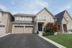 House for sale at 36 Rockstep Ct Brampton Ontario - MLS: W4391865