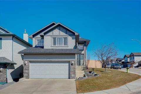 House for sale at 36 Rockyspring Ri Northwest Calgary Alberta - MLS: C4236447