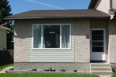 Townhouse for sale at 36 Roland St Red Deer Alberta - MLS: A1014484