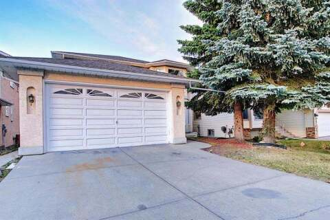 House for sale at 36 Sandringham Cs NW Calgary Alberta - MLS: A1037276