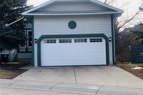 House for sale at 36 Scenic Glen Cres Northwest Calgary Alberta - MLS: C4242818
