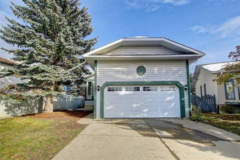 House for sale at 36 Scenic Glen Cres Northwest Calgary Alberta - MLS: C4271556