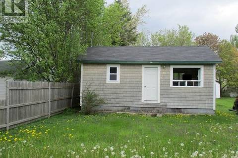 House for sale at 36 Second Ave Pointe Du Chene New Brunswick - MLS: M122767