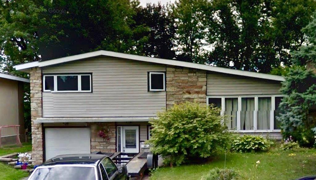36 Seymour Avenue, Ottawa | Image 1