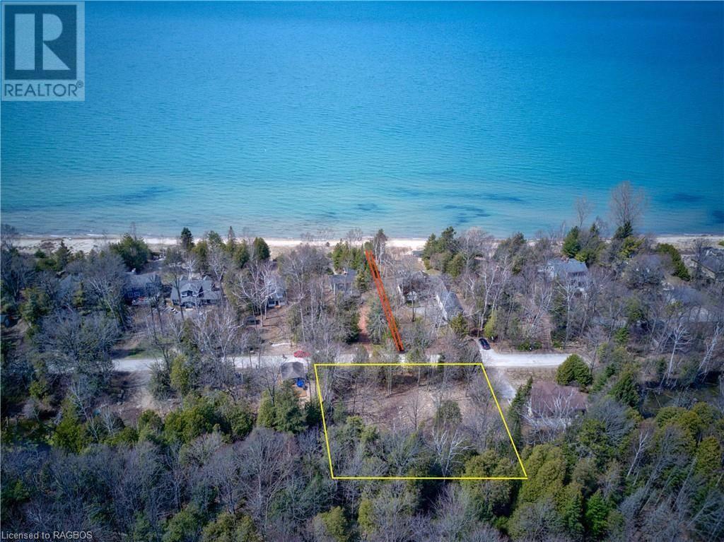 Home for sale at 36 Shipley Ave Saugeen Shores Ontario - MLS: 256058