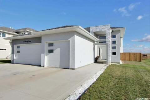 House for sale at 36 Smiley Dr Prince Albert Saskatchewan - MLS: SK800921