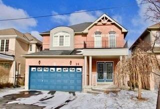House for sale at 36 Stephenson Rd Brant Ontario - MLS: X4359402