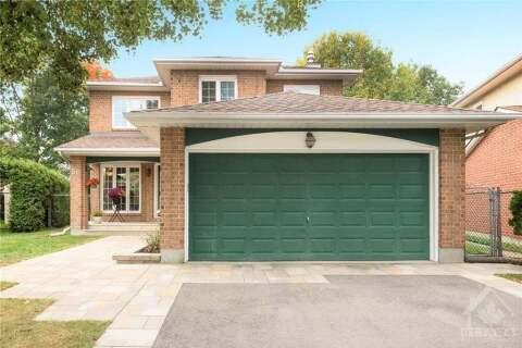 House for sale at 36 Strathbury St Ottawa Ontario - MLS: 1212230