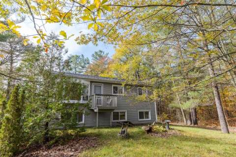 House for sale at 36 Trout Ln Tiny Ontario - MLS: S4963969
