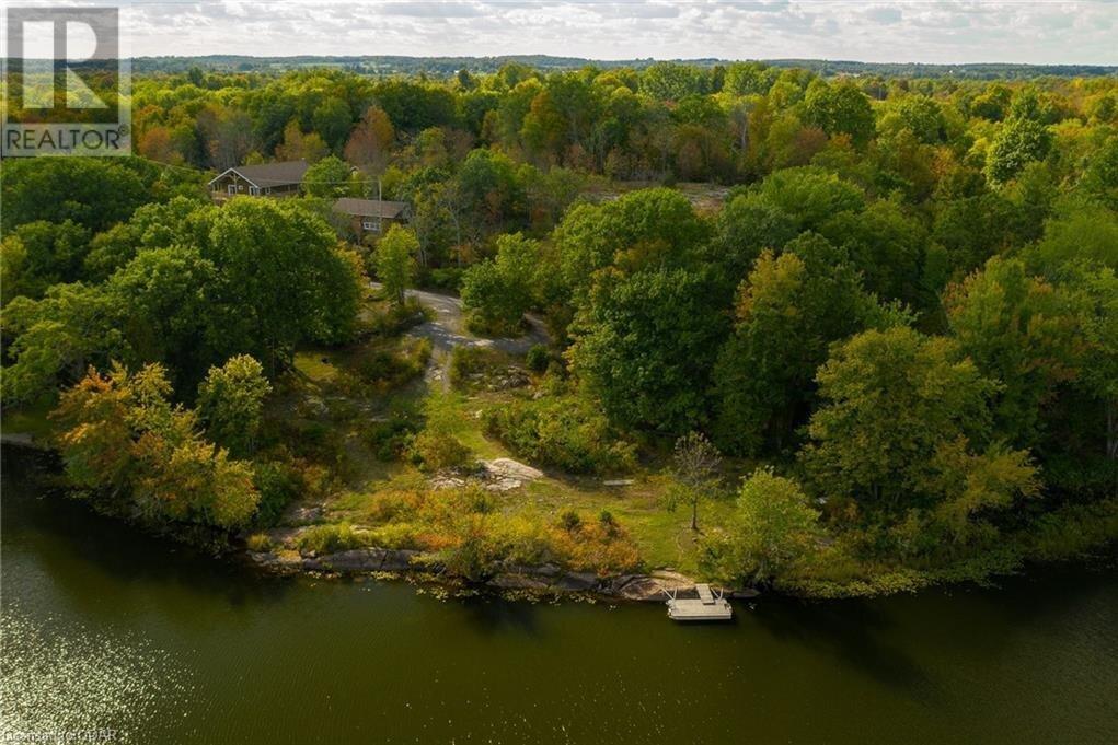 Residential property for sale at 36 Tweedsmuir Cres Tweed Ontario - MLS: 40009388