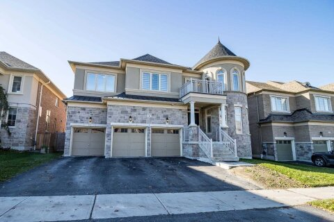 House for sale at 36 West Coast Tr King Ontario - MLS: N4979161