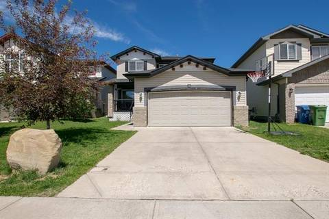House for sale at 36 West Springs Cs Southwest Calgary Alberta - MLS: C4253448