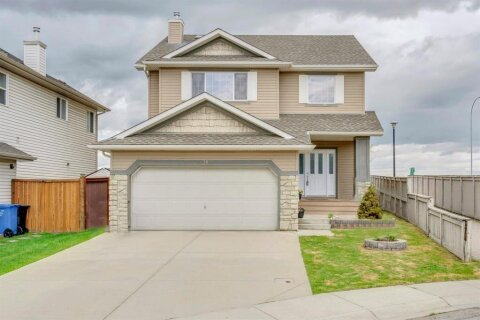 House for sale at 36 Weston Pl SW Calgary Alberta - MLS: A1039487