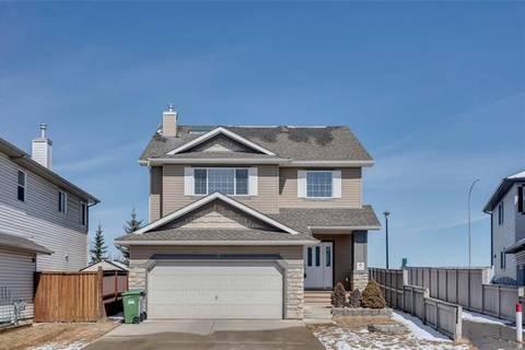 House for sale at 36 Weston Pl Southwest Calgary Alberta - MLS: C4293114
