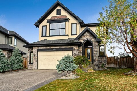 House for sale at 36 Westpark Cres SW Calgary Alberta - MLS: A1045075