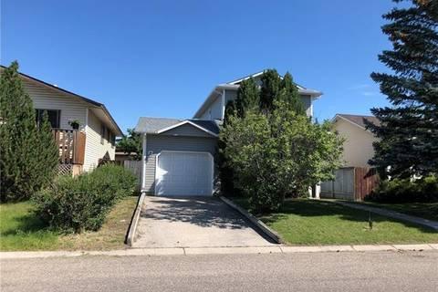 House for sale at 36 Whitworth Rd Northeast Calgary Alberta - MLS: C4261207