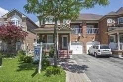 Townhouse for rent at 36 Windward Cres Vaughan Ontario - MLS: N4687587