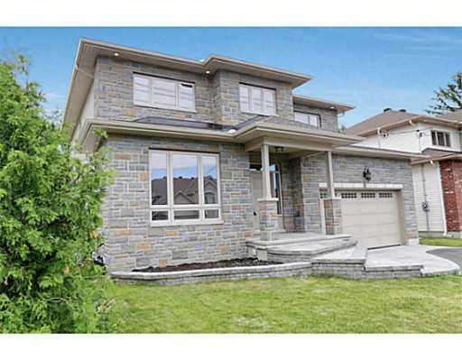 Removed: 36 Withrow Avenue, Ottawa, ON - Removed on 2019-07-12 08:06:18