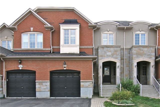 Sold: 36 Zola Gate, Vaughan, ON