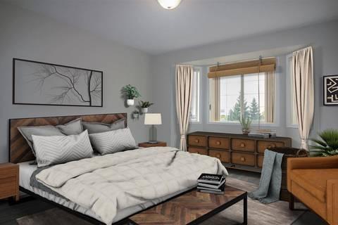 Condo for sale at 13441 127 St Nw Unit 360 Edmonton Alberta - MLS: E4148851