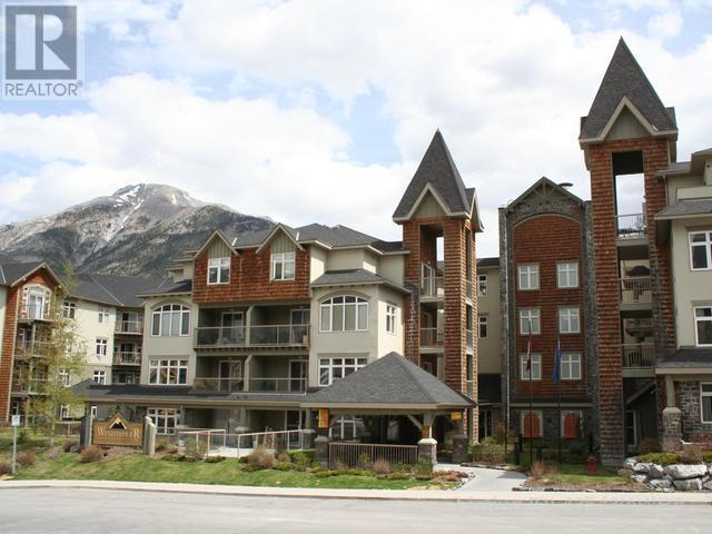 360 160 kananaskis way canmore for sale 362 500