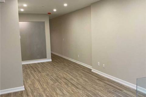 Property for rent at 360 Bleecker St Toronto Ontario - MLS: C4669393