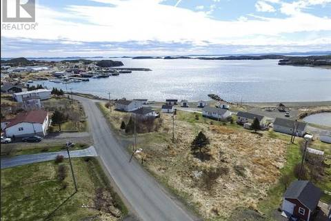 Residential property for sale at 360 Main Rd Arnold's Cove Newfoundland - MLS: 1193579
