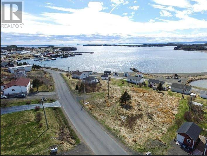 Home for sale at 360 Main Rd Arnold's Cove Newfoundland - MLS: 1209282