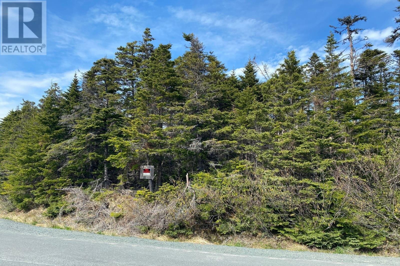 Home for sale at 360 Tolt Rd Portugal Cove - St Philips Newfoundland - MLS: 1214330