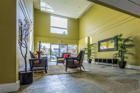 Condo for sale at 5160 Davis Bay Rd Unit 360 Sechelt British Columbia - MLS: R2374296