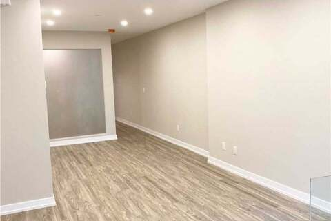 Property for rent at 360 Bleecker St Toronto Ontario - MLS: C4813017