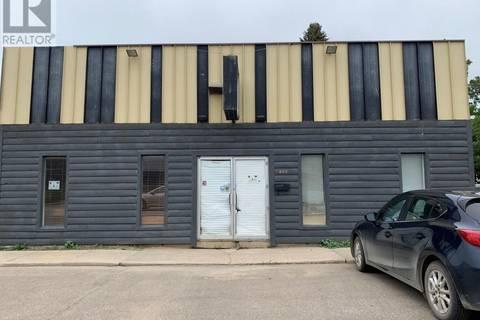 Home for sale at 360 Broadway St E Fort Qu'appelle Saskatchewan - MLS: SK785230