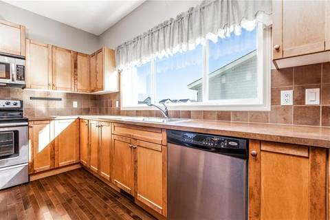 360 Copperpond Boulevard  Southeast, Calgary | Image 2