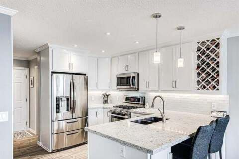 House for sale at 360 Harvest Rose Circ Northeast Calgary Alberta - MLS: C4296867