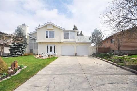 House for sale at 360 Lake Bonavista Dr Southeast Calgary Alberta - MLS: C4243970