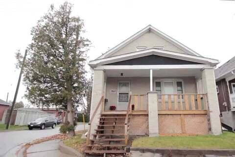 House for sale at 360 Ritson Rd Oshawa Ontario - MLS: E4767151