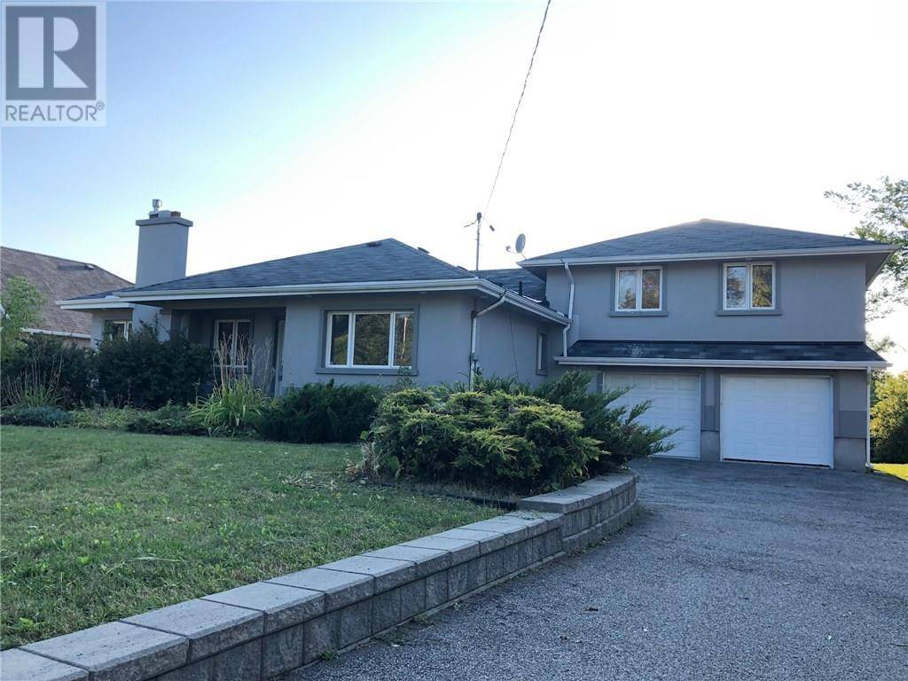 House for rent at 360 River Rd Ottawa Ontario - MLS: 1175909