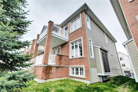 360 Royal Fern Way, Ottawa | Image 1