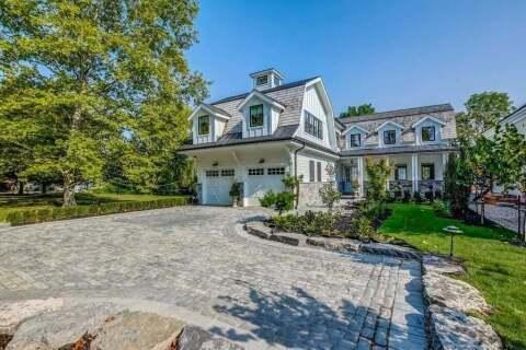 House for sale at 360 Simcoe St Niagara-on-the-lake Ontario - MLS: X4933901