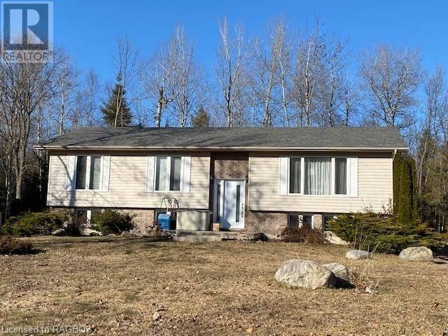 House for sale at 360 Tyendinaga Dr Southampton Ontario - MLS: 244475